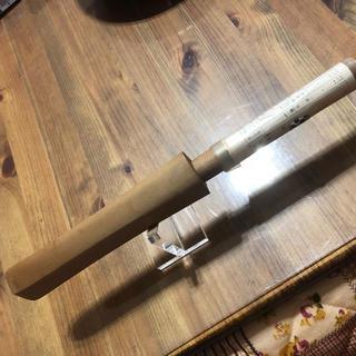 槍 日本刀(武具)