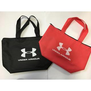 アンダーアーマー(UNDER ARMOUR)のアンダーアーマー 福袋の袋(トレーニング用品)