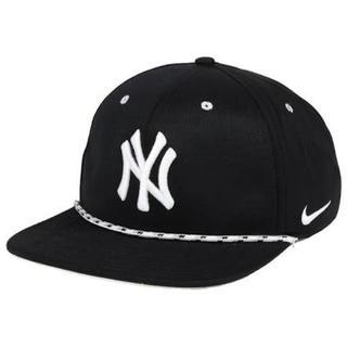 ナイキ(NIKE)のNike MLB String Bill Snapback Cap(キャップ)
