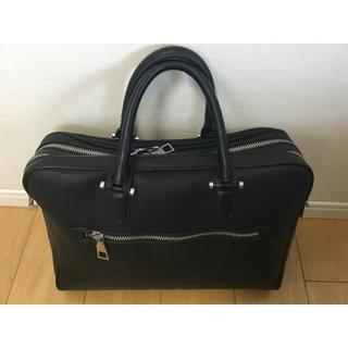 ザラ(ZARA)のユノ様専用(ビジネスバッグ)