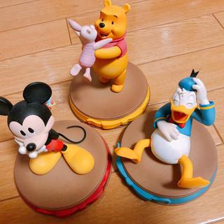 ディズニー(Disney)のディズニー フィギュア(フィギュア)