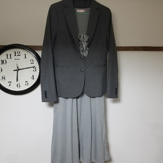 太陽(黒ダイヤ)のドレス《輝夜蓬莱》(礼服/喪服)