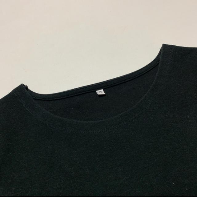 MUJI (無印良品)(ムジルシリョウヒン)の無印良品ワンピース♩ レディースのワンピース(ひざ丈ワンピース)の商品写真