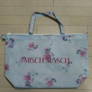 ミッシュマッシュ(MISCH MASCH)のミッシュマッシュ 福袋2019 バッグのみ 花柄(ショップ袋)