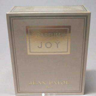 Joy De Bain By Jean Patou 3.5 Oz Bath & Body Health & Beauty