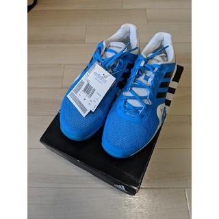 アディダス(adidas)のアディダス バリケード8 (シューズ)
