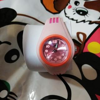 アディダス(adidas)のadidas♡レディース♡腕時計♡アディダス(腕時計)