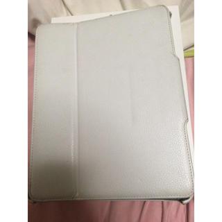 アイパッド(iPad)のiPad1 頑丈ケースセット専用 即購入禁止(iPadケース)