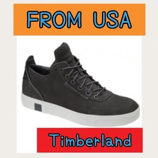 ティンバーランド(Timberland)の【人気品】ティンバーランド スニーカー 靴 timberland(スニーカー)