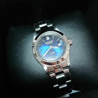 スイスミリタリー(SWISS MILITARY)の新品 SWISS MILITALY 腕時計(腕時計)