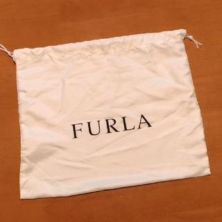 フルラ(Furla)のFURLA 保存袋(その他)