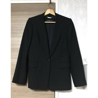 ミッシェルクラン(MICHEL KLEIN)のスーツ ブレザーMichel klein(スーツ)