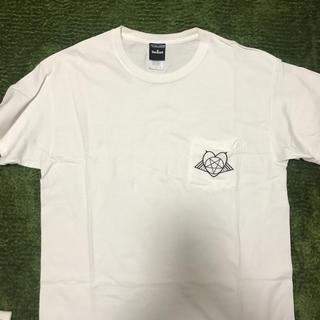 デビルユース(Deviluse)のDeviluse Tシャツ(Tシャツ/カットソー(半袖/袖なし))
