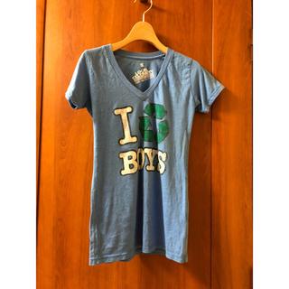 シェル(Cher)のcher shore LOCAL CELEBRITYのTシャツ 新品 サイズS(Tシャツ(半袖/袖なし))