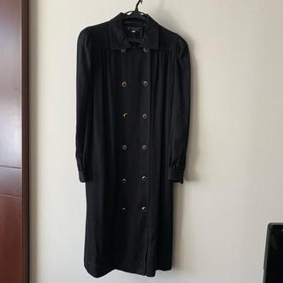 ジバンシィ(GIVENCHY)のGIVENCHY 冠婚葬祭 ワンピース(礼服/喪服)