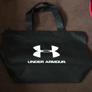 アンダーアーマー(UNDER ARMOUR)のcocoro さま。専用アンダーアーマー 福袋 バッグ(その他)