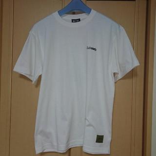 サブサエティ(Subciety)のSubcietyのTシャツ(Tシャツ/カットソー(半袖/袖なし))