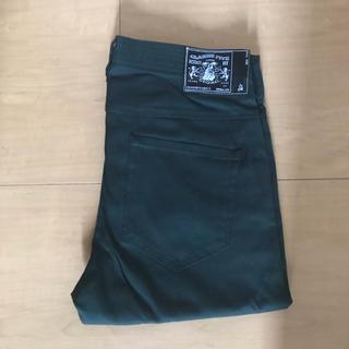 バランスウェアデザイン(balanceweardesign)のBAL original 5 Pocket pants(デニム/ジーンズ)