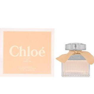 クロエ(Chloe)のクロエ フルール ド パルファム オードパルファム 50mL(香水(女性用))