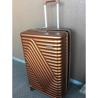アメリカンツーリスター(American Touristor)のアメリカンツーリスター キャリー(スーツケース/キャリーバッグ)