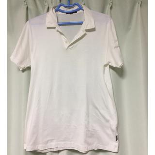 ルイヴィトン(LOUIS VUITTON)のルイヴィトン Mサイズ 半袖(ポロシャツ)