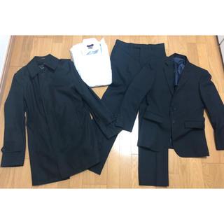 オリヒカ(ORIHICA)のまとめ売り‼️オリヒカ スーツ コート ワイシャツ セット(セットアップ)