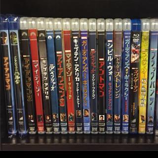 ディズニー(Disney)の外国映画 18本セット(外国映画)