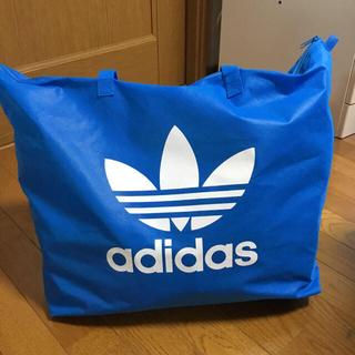 アディダス(adidas)のアディダス福袋メンズL(その他)