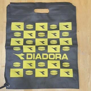 ディアドラ(DIADORA)の2WAYバック(DIADORA)(その他)