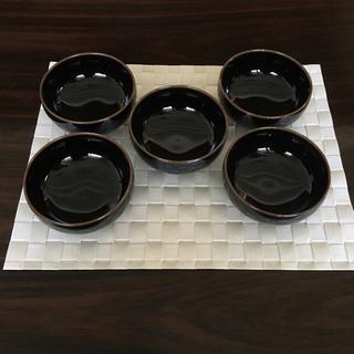 ハクサントウキ(白山陶器)の白山陶器 汁わん(食器)