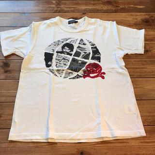 エーエフエフエー(AFFA)のAFFA(Tシャツ/カットソー(七分/長袖))