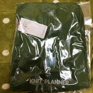 ニットプランナー(KP)のKP 140サイズ  キュロット(スカート)
