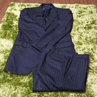 【まろ様専用】五大陸★スーツ(スラックス/スーツパンツ)