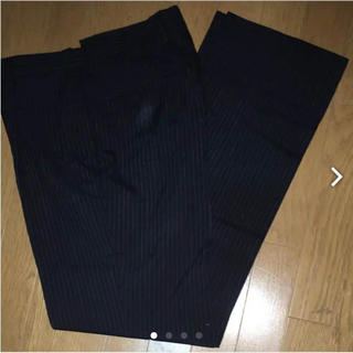 スラックス Y8体(スラックス/スーツパンツ)