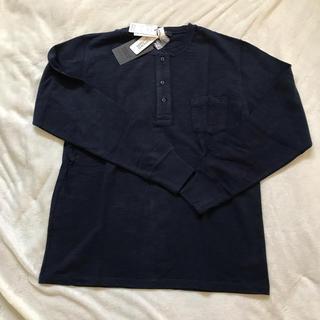 ナラティブプラトゥーン(NARRATIVE PLATOON)のARRATIVE VENERABLE Tシャツ(Tシャツ/カットソー(七分/長袖))