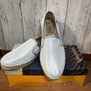 スコットクラブ(SCOT CLUB)の新品 スコットクラブ 靴(スリッポン/モカシン)