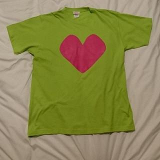 クレヨンしんちゃん ミッチー&ヨシリン Tシャツ(Tシャツ)