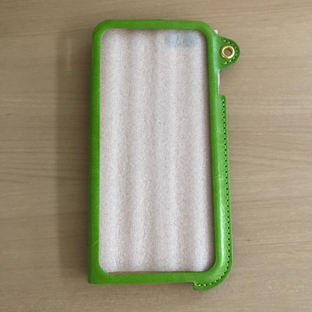 iphone 7 plus ケース 韓国 | URBAN RESEARCH - レザー調 iPhone6/6S ケース  Francfranc PLAZA JRの通販 by ぷりん's  shop|アーバンリサーチならラクマ