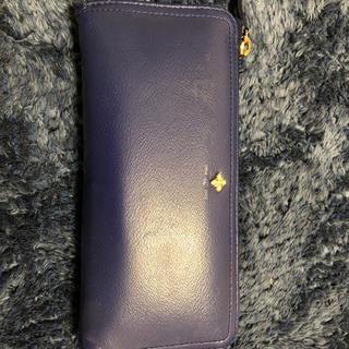 ヨンドシー(4℃)の4℃ 長財布(財布)
