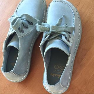 クラークス(Clarks)の靴(その他)