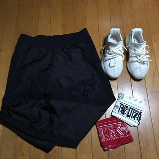 アディダス(adidas)のTAKUYA∞着用セット(Tシャツ/カットソー(半袖/袖なし))