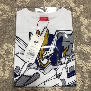 *シンカリオン OJICO Tシャツ*8A(Tシャツ/カットソー)