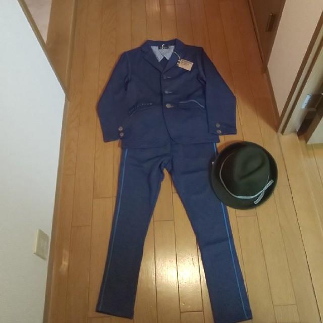 6b0b9dc9afd92 RAG MART - RAG MART キッズスーツ セットアップ 卒園式 入学式の通販 by ...