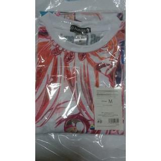 Roselia 今井リサ フルグラフィックTシャツ Mサイズ(Tシャツ)