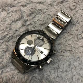 セイコー(SEIKO)の腕時計 SEIKO(腕時計(アナログ))