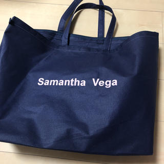 サマンサベガ(Samantha Vega)のSamantha Vega 福袋(ハンドバッグ)