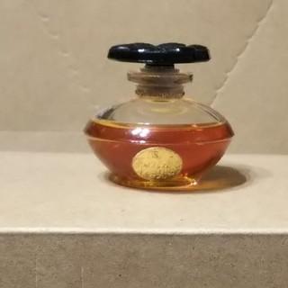キャロン(CARON)のゾイゾイ様専用CARONナルシスノアール(香水(女性用))