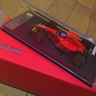 フェラーリ(Ferrari)のferrari レーシングカー フィギュア(模型/プラモデル)