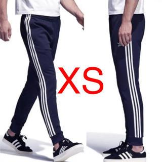 アディダス(adidas)のadidasoriginalラインパンツ(ジャージ)