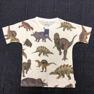 ジムマスター(GYM MASTER)のひより様専用(Tシャツ/カットソー(半袖/袖なし))
